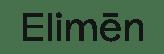 Thiết bị vệ sinh elimen | Tổng kho thiết bị vệ sinh Elimen